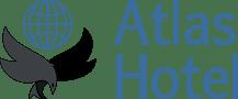 AtlasHotel